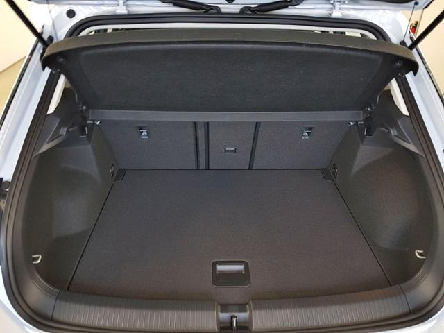 Volkswagen / T-Roc / Silber /  /  / 1.5 TSI ACT OPF 110kW / 150PS