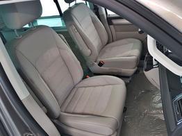 Volkswagen / T6 California / Beige /  /  / 2.0 TDI DSG SCR 4Motion BMT 146kW / 199PS