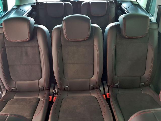 Seat / Alhambra / Braun /  /  / WLTP GVL 36 Mon. 2.0 TDI DSG 4Drive 130kW / 177PS