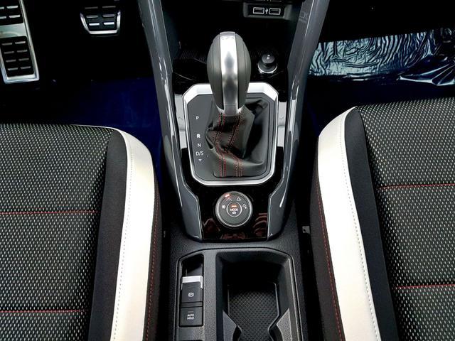 Volkswagen / T-Roc / Schwarz /  /  / R-Line WLTP 2.0 TSI DSG OPF 4Motion 140kW / 190PS
