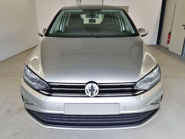 Volkswagen Golf Sportsvan    Trendline 1.0 TSI OPF 85kW / 116PS