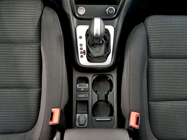 Volkswagen / Sharan / Grau /  /  / WLTP 1.4 TSI DSG OPF 110kW / 150PS