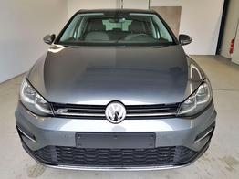 Volkswagen / Golf / Grau /  /  / WLTP 2.0 TDI DSG SCR 110kW / 150PS