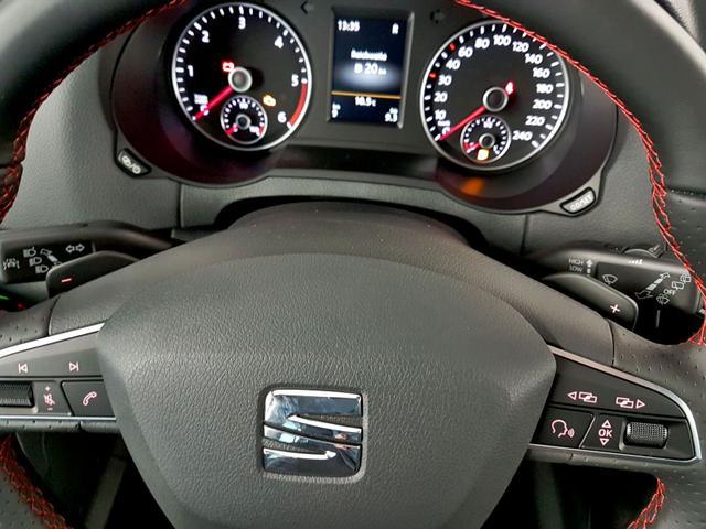 Seat / Alhambra / Weiß /  /  / WLTP GVL 36 Mon. 2.0 TDI DSG 4Drive 130kW / 177PS