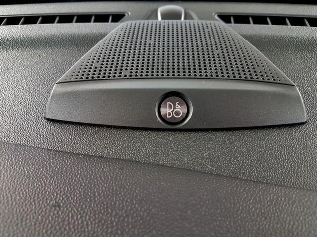 Ford / Fiesta / Weiß /  /  / WLTP 1.0 EcoBoost 74kW / 100PS