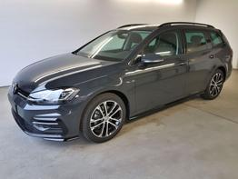 Golf Variant - R-Line WLTP 1.5 TSI ACT OPF 110kW / 150PS