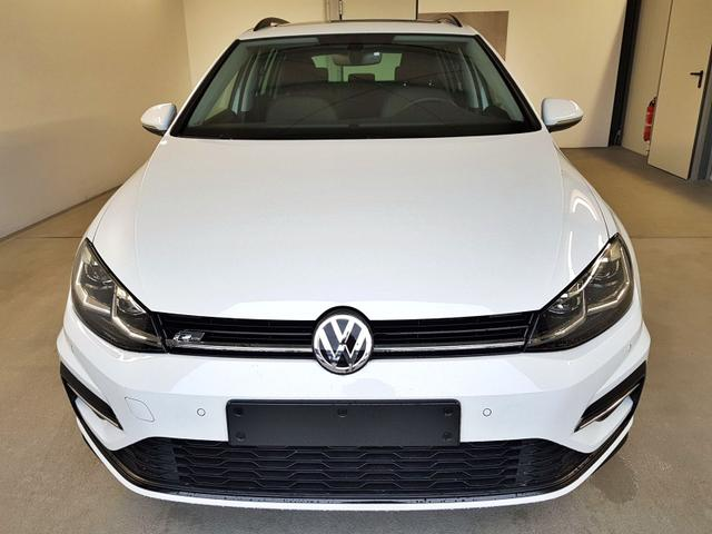 Volkswagen Golf Variant    R-Line 1.5 TSI ACT OPF 110kW / 150PS