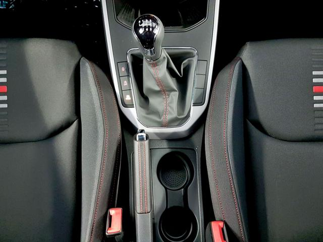 Seat / Arona / Weiß /  /  / WLTP 1.0 TSI 85kW / 115PS