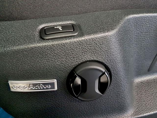 Volkswagen / Golf / Blau /  /  / WLTP 1.5 TSI  96kW / 130PS