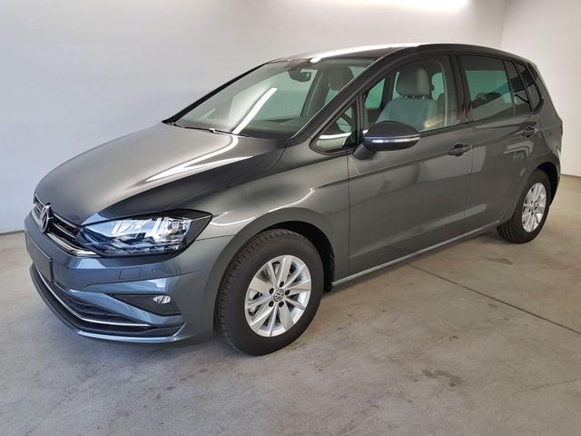 Volkswagen Golf Sportsvan - Comfortline WLTP 1.5 TSI 96kW / 130PS