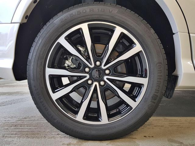 Ford / Kuga / Weiß /  /  / WLTP 2.0 TDCi Automatik Allrad 132kW / 180PS