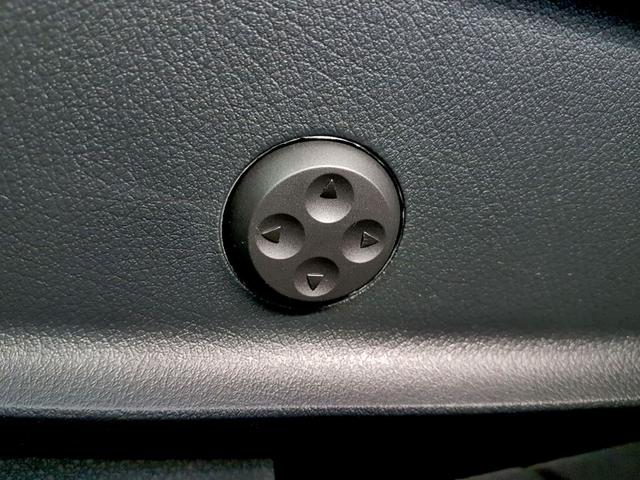 Mercedes-Benz / A 200 / Silber /  /  / Vollausstattung WLTP 120kW / 163PS