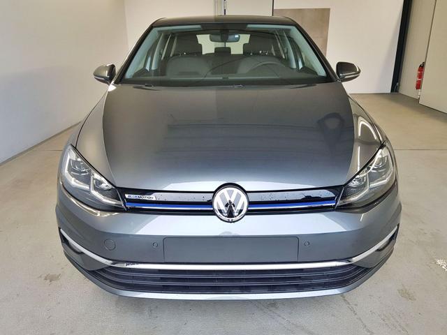 Volkswagen Golf    Comfortline WLTP 1.5 TSI 96kW / 130PS