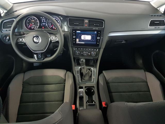 Volkswagen Golf Comfortline WLTP GVL 36 Mon. 1.5 TSI 96kW / 130PS