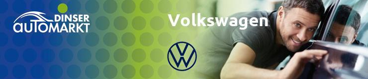 Volkswagen EU-Neuwagen zu Top-Preisen - EU Reimporte bis zu 35 % günstiger