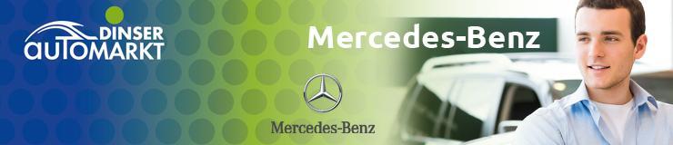 mercede benz EU-Neuwagen zu Top-Preisen - EU Reimporte bis zu 35 % günstiger