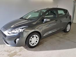 Fiesta - Cool & Connect GVL 36 Monate 1.0 EcoBoost 74kW / 100PS