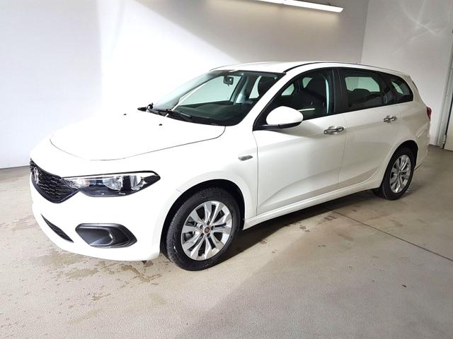 Fiat Tipo Kombi - Pop WLTP 1.4 16V 70kW / 95PS