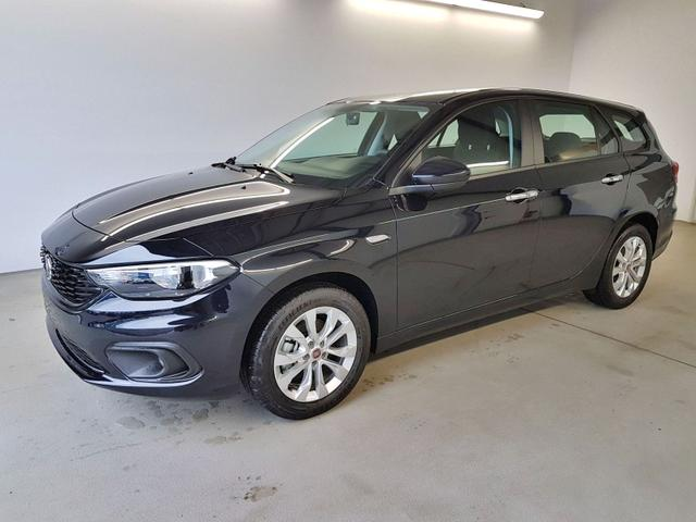 Fiat Tipo Kombi    Pop WLTP 1.4 16V 70kW / 95PS