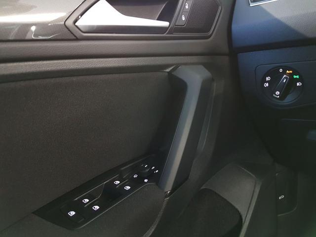 Volkswagen / Tiguan / Schwarz /  /  / WLTP 2.0 TSI DSG OPF 4Motion 140kW / 190PS