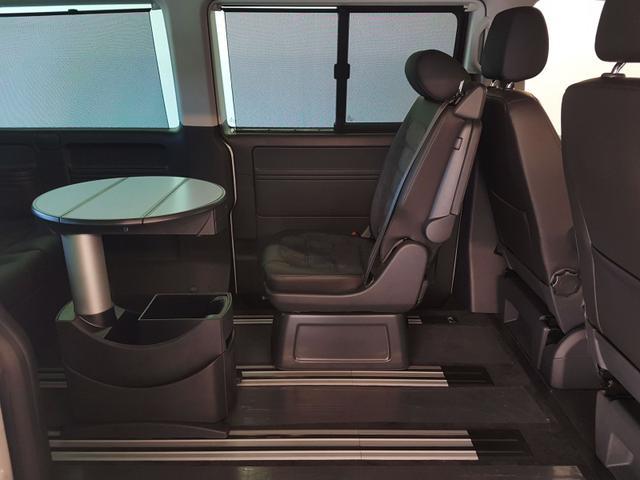 Volkswagen / T6 Multivan / Weiß /  /  / Lang 3400 mm 2.0 TDI DSG SCR 4Motion BMT 146kW / 199PS