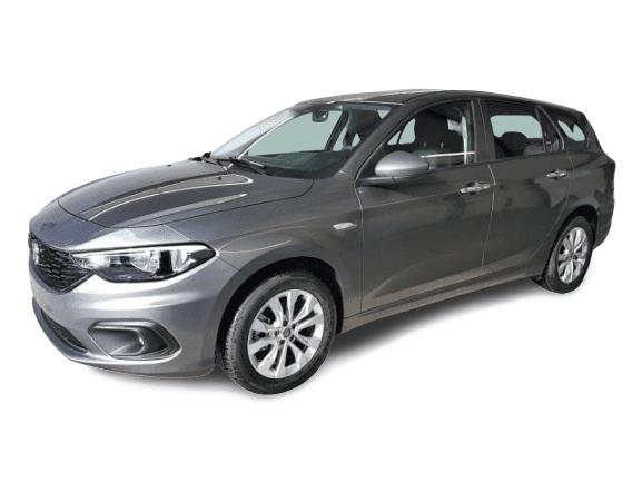 Fiat Tipo Kombi EU-Neuwagen
