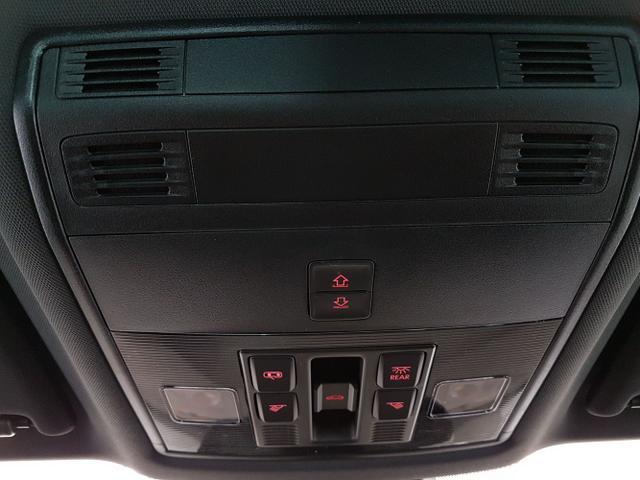 Seat / Ateca / Grau /  /  / WLTP Vollausstattung 2.0 TSI DSG 4Drive 221kW / 300PS