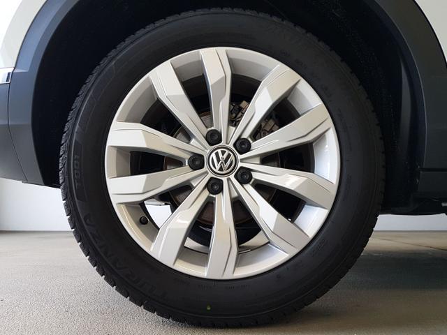 Volkswagen / T-Roc / Weiß /  /  / WLTP 2.0 TDI DSG 4Motion 110kW / 150PS