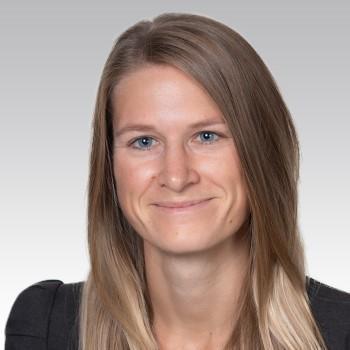 Jennifer Hödl