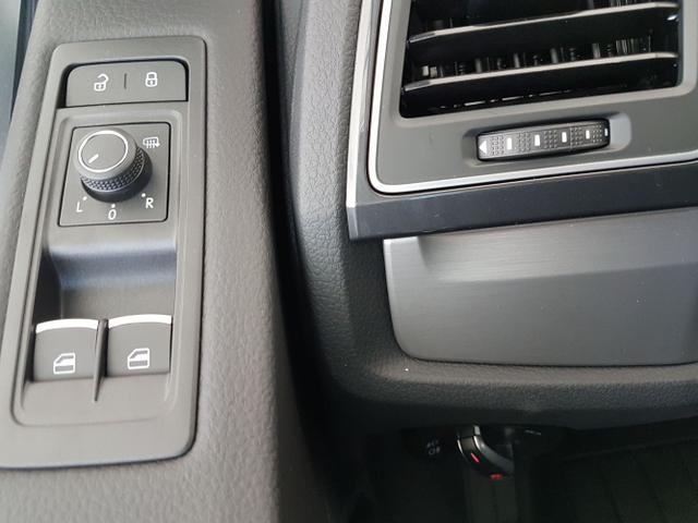 Volkswagen / T6 Multivan / Beige /  /  / Lang 3400 mm 2.0 TDI DSG SCR 4Motion BMT 146kW / 199PS