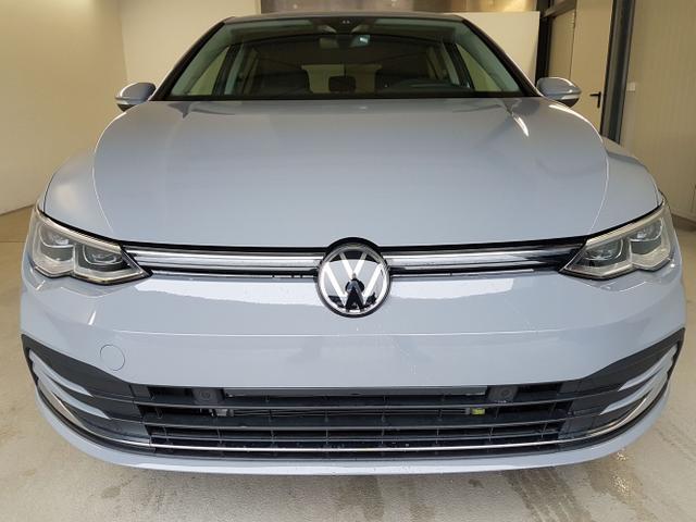 Volkswagen Golf - Style BAFA förderfähig WLTP 1.4 eHybrid DSG OPF 110kW / 204PS