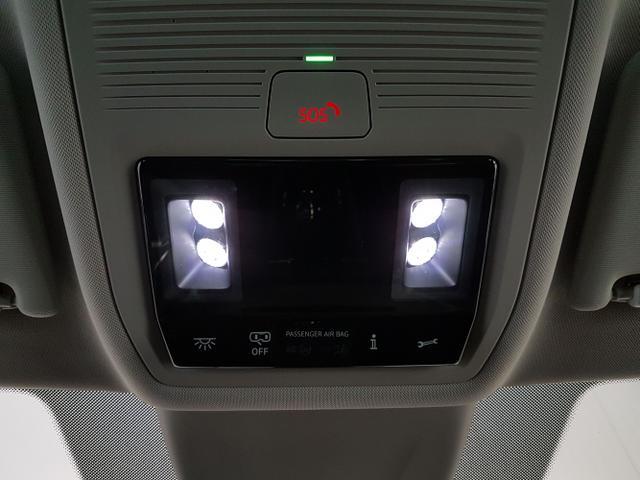 Skoda / Octavia Combi / Weiß /  /  / WLTP 1.5 TSI 110kW / 150PS