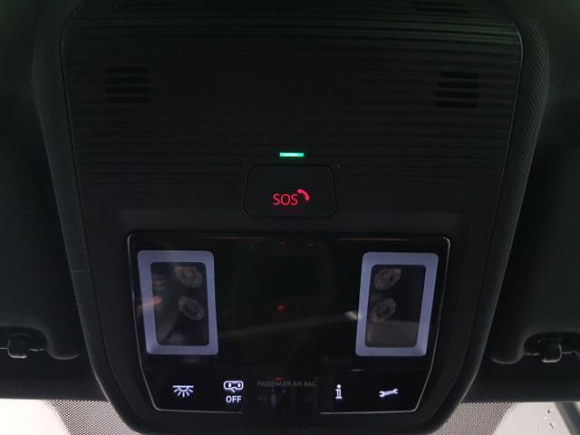 Cupra / Leon / Grau /  /  / WLTP eHybrid 1.4 Plug-in-HYBRID DSG 180kW / 245PS