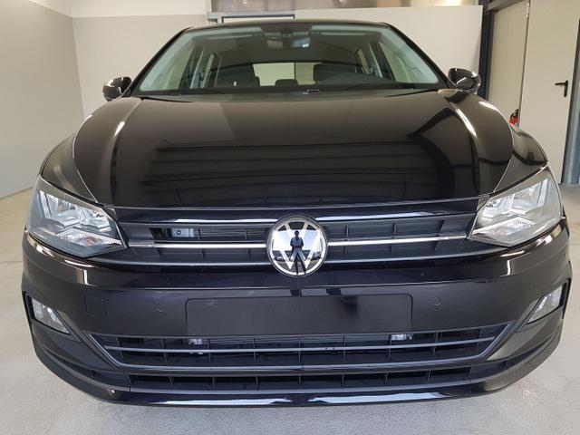 Volkswagen Polo - Comfortline WLTP 1.0 TSI 70kW / 95PS