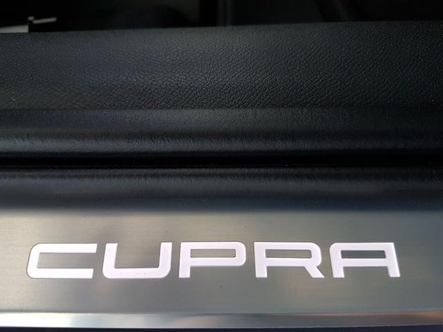 Cupra / Formentor /  /  /  /