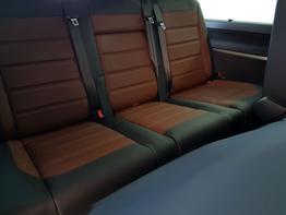 Volkswagen / T6.1 Multivan / Grau /  /  / WLTP 2.0 TDI DSG SCR 4Motion BMT 150kW / 204PS