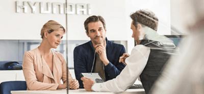 Verkaufsberater/Verkäufer Jobs