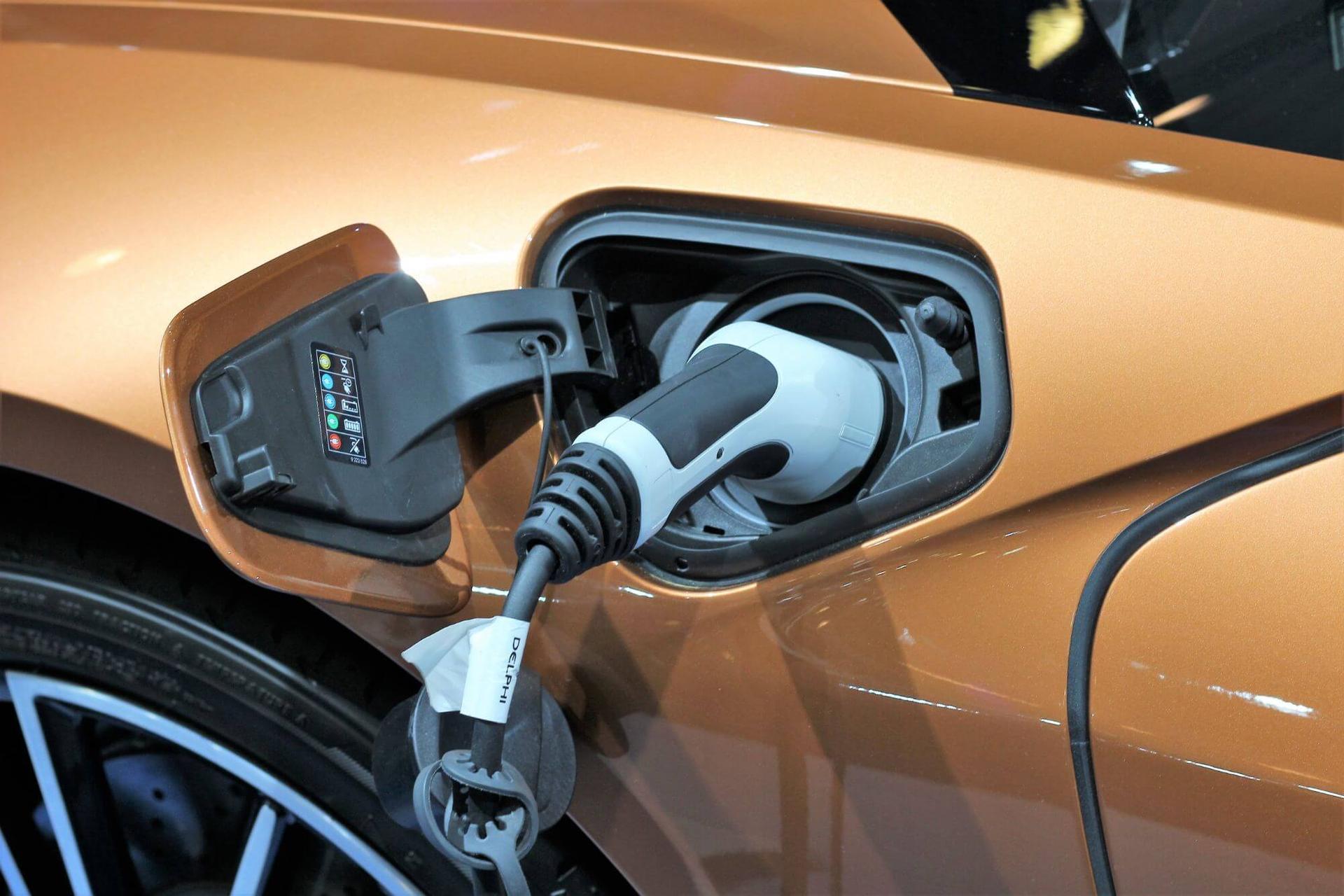 Elektro Fahrzeuge emobil-Oberschwaben GmbH