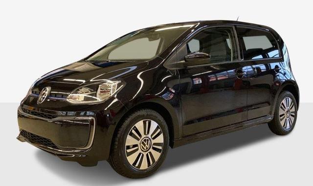 Volkswagen e-up! - Shzg*PDC*Cam*DAB*ACA*