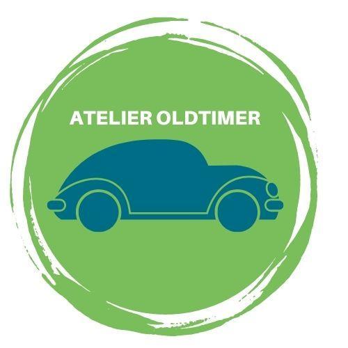 atelier oldtimer