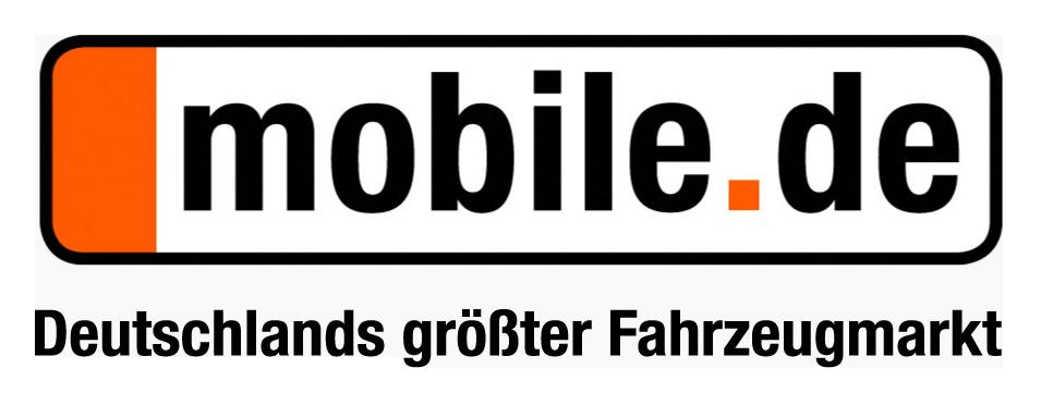 Kundenmeinungen mobile.de