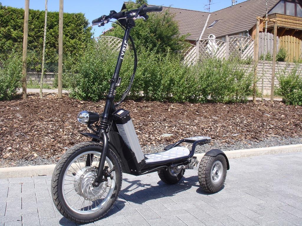eu neuwagen bikeboard offroader mit rabatt g nstig kaufen. Black Bedroom Furniture Sets. Home Design Ideas