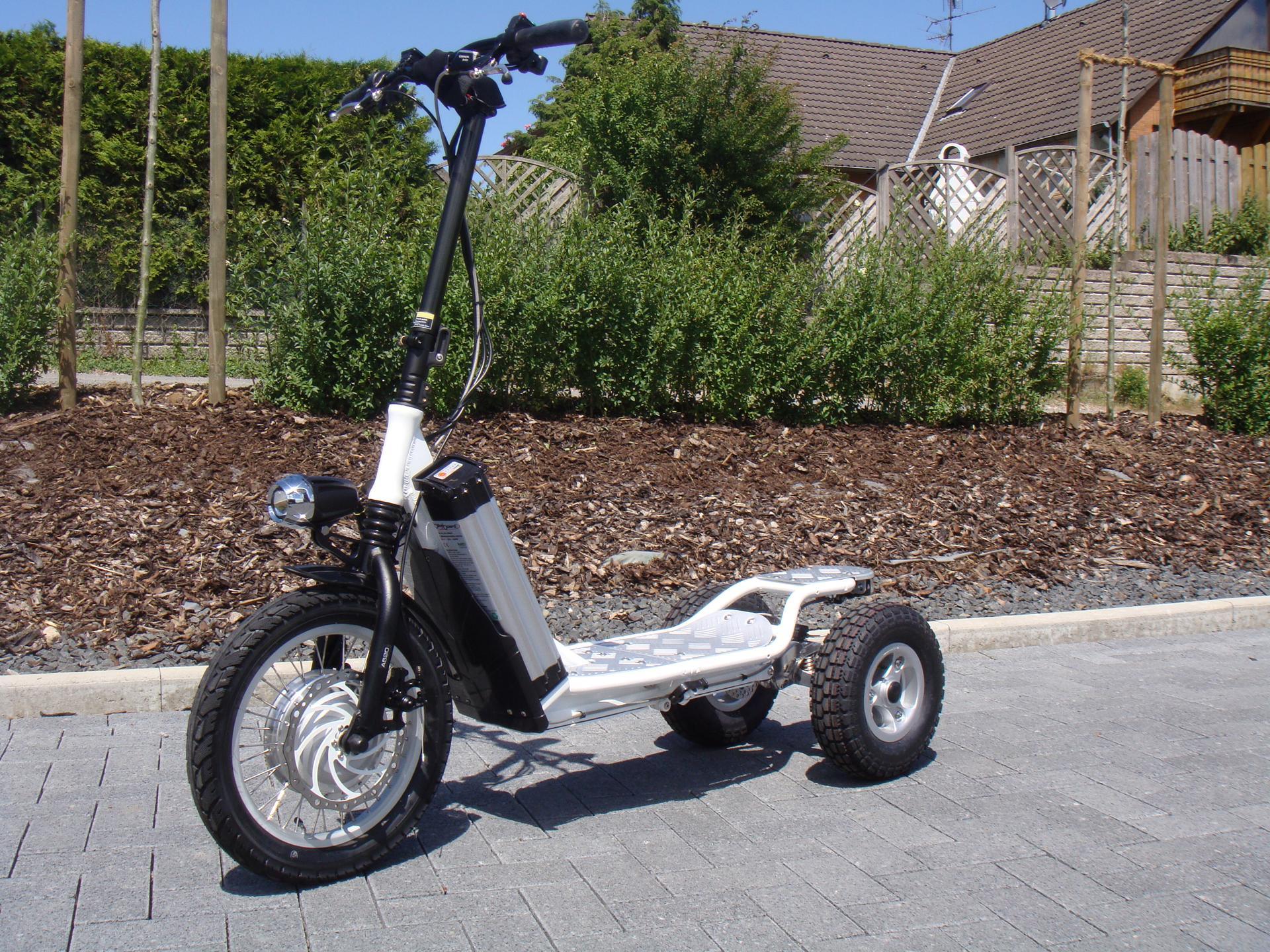 eu neuwagen bikeboard allrounder mit rabatt g nstig kaufen. Black Bedroom Furniture Sets. Home Design Ideas