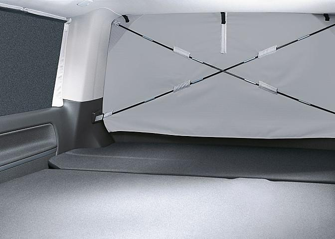 eu neuwagen volkswagen t6 multivan trendline mit rabatt g nstig kaufen. Black Bedroom Furniture Sets. Home Design Ideas