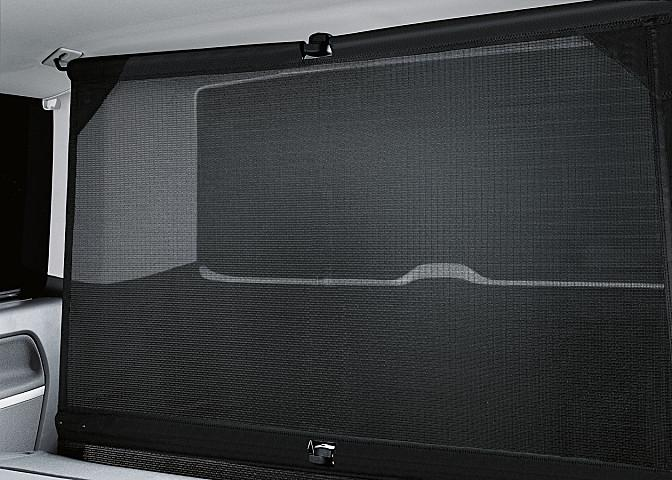 eu neuwagen volkswagen t6 multivan highline lm reserverad. Black Bedroom Furniture Sets. Home Design Ideas