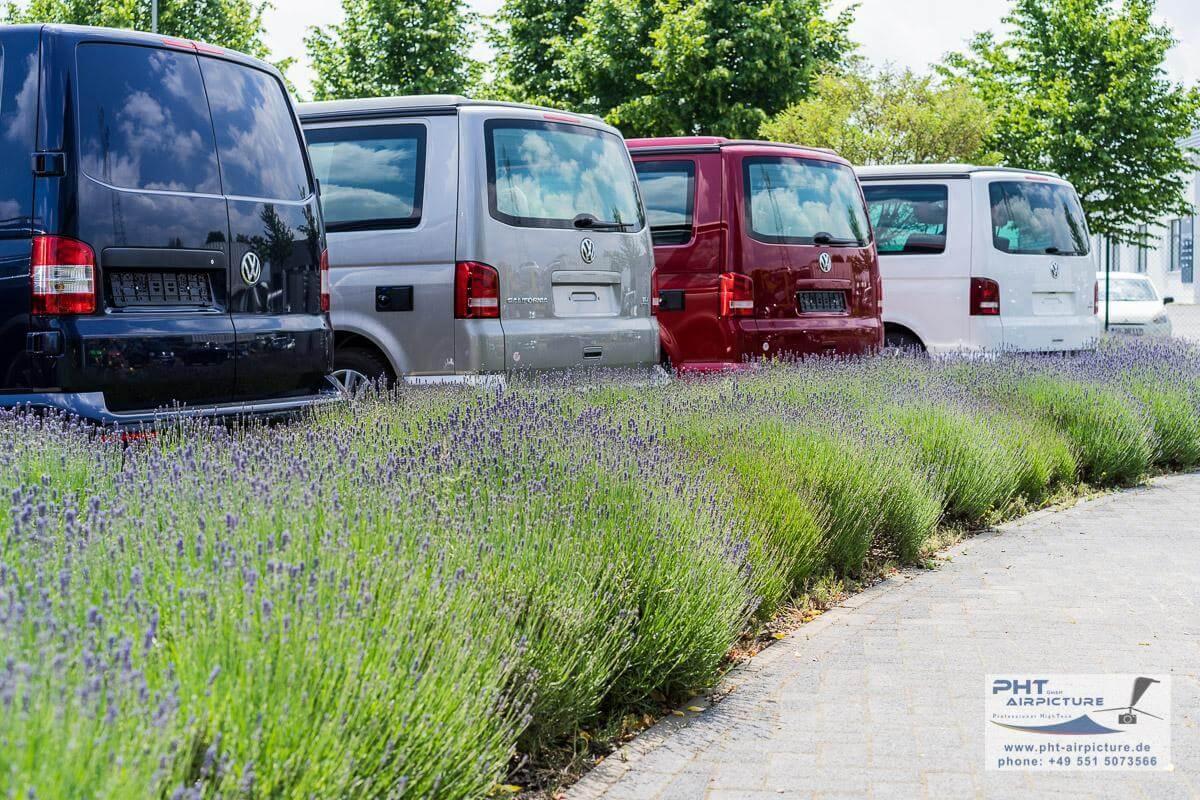 EURO-AUTO WEHRT GmbH - Ihr Spezialist für EU-Neuwagen & Reimporte
