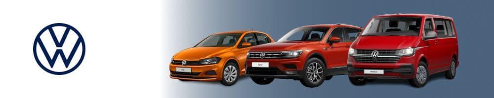 Volkswagen Reimport EU-Neuwagen in Göttingen kaufen