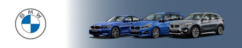 BMW Reimport EU-Fahrzeuge in Göttingen kaufen