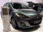 Mazda6    2.0 Vision Kombi 165 PS (2012)
