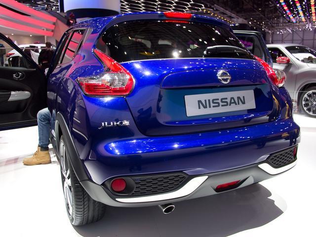 nissan juke 1.2 dig-t n-way neuwagen-konfigurator